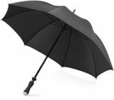 Parasol LASCAR czarny (37010-02)