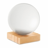 BEIRA BALL Szklana kula  (MO9742-22)