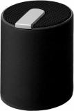 AVENUE Głośnik bezprzewodowy Bluetooth? Naiad (10816000)