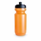 SPOT TWO Plastikowa butelka z nadrukiem (MO7852-29)