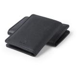 Etui na karty z ochroną RFID (V9855-03)