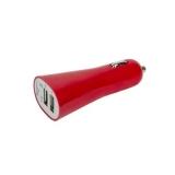 Ładowarka samochodowa USB (V3293-05)
