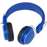 Słuchawki na Bluetooth&reg Tex (13419902)