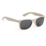 Bambusowe okulary przeciwsłoneczne (V7807-00)