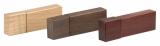 Drewniany Pendrive z grawerem GRATIS (PDw-2_8GB)