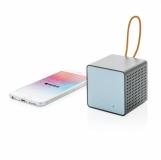 Bezprzewodowy głośnik Vibe 3W (P326.635)