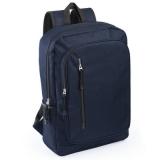 Plecak na laptopa (V8939-04)