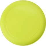 Frisbee (V8650-10)