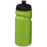 Sportowa butelka Easy Squeezy - kolorowa (10049604)