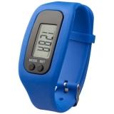Zegarek z krokomierzem Get-Fit (12613101)