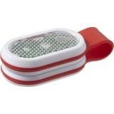 Lampka COB LED (V8751-05)