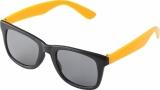 Okulary przeciwsłoneczne (V9651-08)