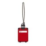Zawieszka do bagażu walizka (V4172-05)