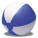 Piłka plażowa (V6338-04)
