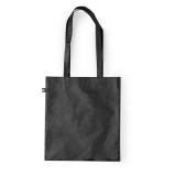 Ekologiczna torba rPET (V0765-03)