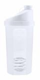 Butelka 700 ml, shaker (V8438-02)