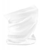 Komin na szyję z logo (333690000)