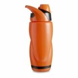 Butelka 650 ml (V4660-07)