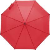 Wiatroodporny parasol automatyczny, składany (V0805-05)