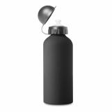 BISCING TOUCH Bidon aluminiowy z logo (MO8545-03)