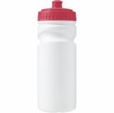Butelka 500 ml (V9875-05)