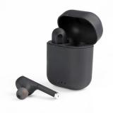 Bezprzewodowe słuchawki douszne Mauro Conti (V4835-03)