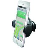 Avenue Magnetyczna bezprzewodowa podstawa na telefon (12393900)