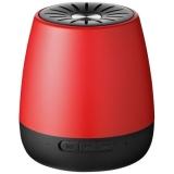 Avenue Głośnik Bluetooth&reg Padme  (10821602)