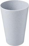 Kubek ze słomy pszenicznej Gila o pojemności 430 ml (10061503)