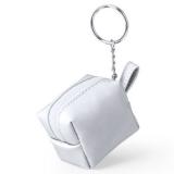 Brelok do kluczy, portmonetka (V9893-02)