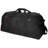 Duża torba podróżna Vancouver (11964700)