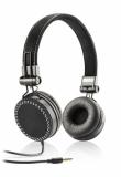 Słuchawki FIBER (09055)