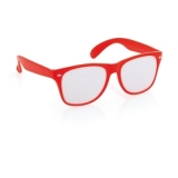 Okulary bezsoczewkowe (V8670-05)