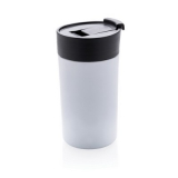Szczelny kubek termiczny 350 ml (P432.123)