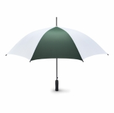 ENNIS Parasol automat sztormowy z logo (MO8778-09)