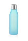 Butelka BRIN 600 ml błękitny (16208-08)