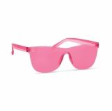 COS Okulary przeciwsłoneczne  (MO9801-25)