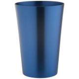 Szklanka Glimmer (10047802)