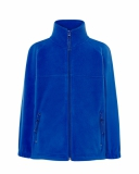Polar dla dzieci 300 ROYAL BLUE (FLRK 300 RB)