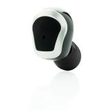 Bezprzewodowa słuchawka douszna (P326.202)