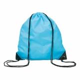 SHOOP Plecak z linką z nadrukiem (MO7208-12)