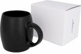 AVENUE Kubek ceramiczno-kamienny (10052900)