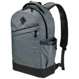 """Avenue Płaski plecak na laptop 15.6"""" Graphite  (12019100)"""