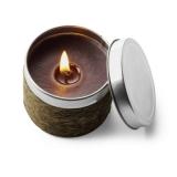 Świeczka zapachowa (V5282-16)