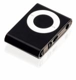 Mini radio (V3197-03)