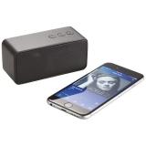 Avenue Głośnik Bluetooth&reg Stark (10831500)