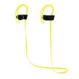 Bezprzewodowe douszne słuchawki sportowe (P326.236)