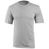 Elevate Męski T-shirt Sarek z krótkim rękawem (38020960)