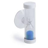 Minutnik pod prysznic (V7923-11)