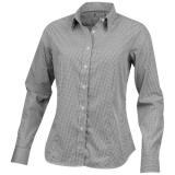 Slazenger Koszula damska z długim rękawem Net (33161900)
